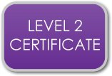 AAT Level 2 Certificate training | Doncaster | Rotherham | Barnsley | South Yorkshire | Dearne