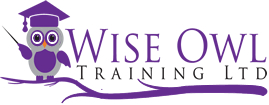 Wise Owl Training Limited